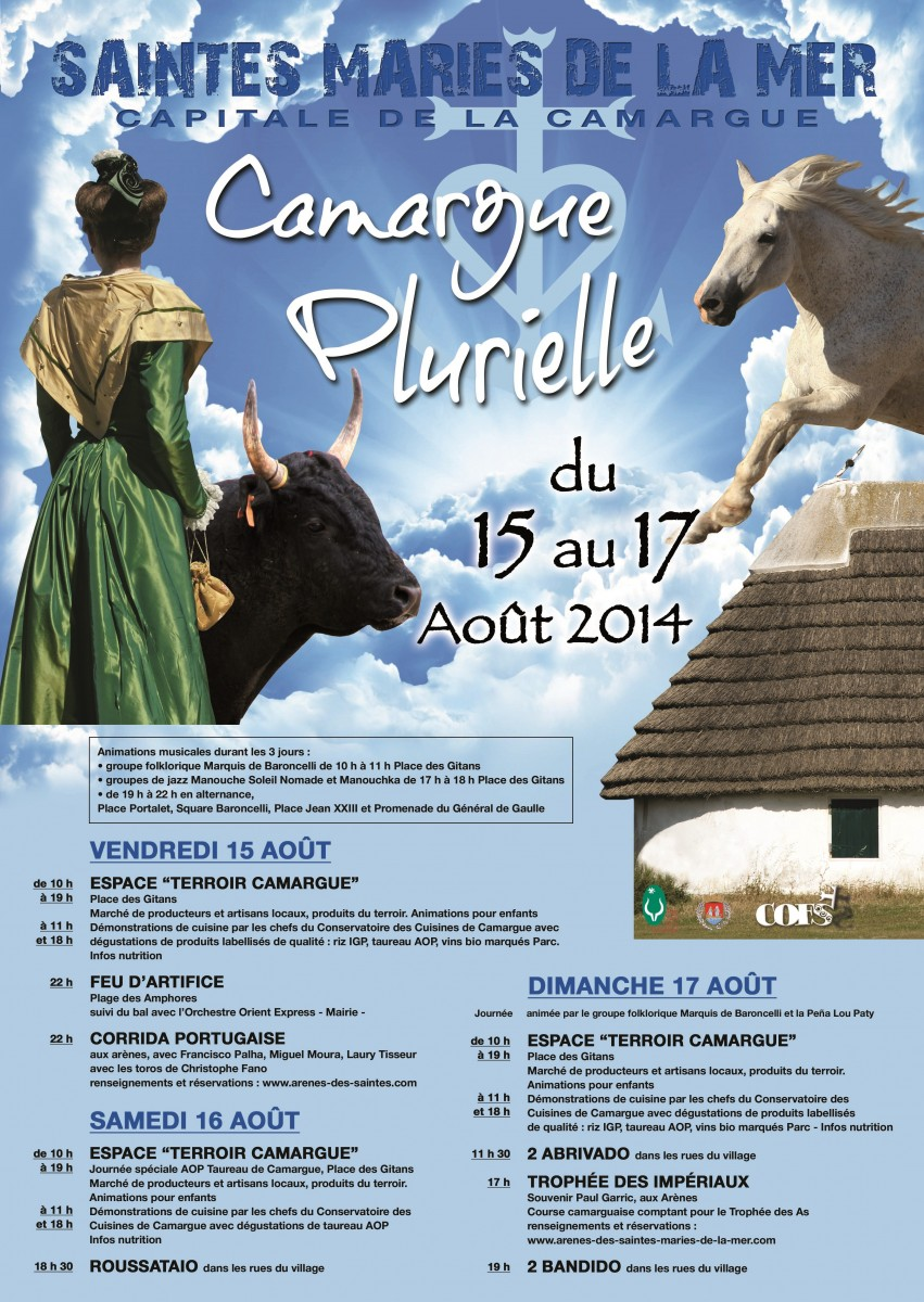 http://www.lessaintesmaries.fr/sites/default/files/gallery/affiche_camargue_plurielle_2014_def.jpg