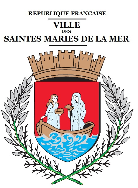 Conseil municipal saintes maries de la mer - Office tourisme saintes maries de la mer ...